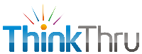ThinkThru Solutions